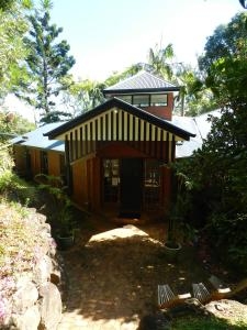 Kallora Escape Bed & Breakfast - , Queensland, Australia