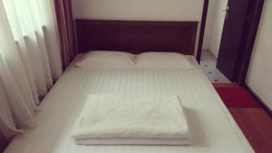 Beidaihe Shanlianju Homestay, Отели  Циньхуандао - big - 3