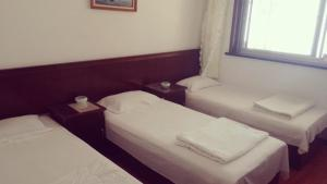 Beidaihe Shanlianju Homestay, Отели  Циньхуандао - big - 4