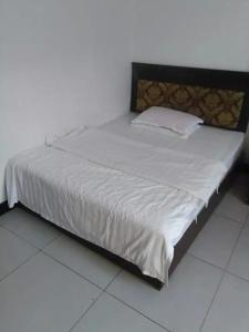 Junlin Apartment