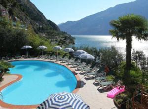 obrázek - Hotel Augusta Garnì