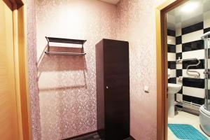 Гостиничный комплекс Домино - фото 13