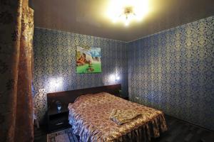 Новосибирск - Hotel Complex Domino