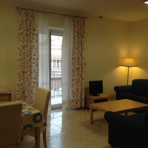 Appartamento Nika