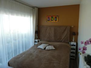 Apartment Roquette2