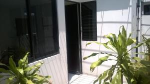 Suites Malintzin, Apartmány  Villahermosa - big - 12