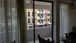 Suites Malintzin, Apartmány  Villahermosa - big - 17