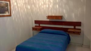 Suites Malintzin, Apartmány  Villahermosa - big - 15