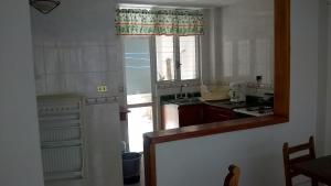 Suites Malintzin, Apartmány  Villahermosa - big - 8