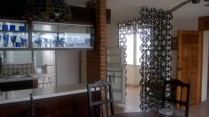 Suites Malintzin, Apartmány  Villahermosa - big - 7