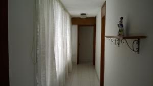 Suites Malintzin, Apartmány  Villahermosa - big - 16