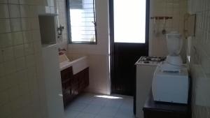 Suites Malintzin, Apartmány  Villahermosa - big - 6