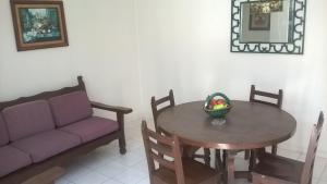 Suites Malintzin, Apartmány  Villahermosa - big - 3