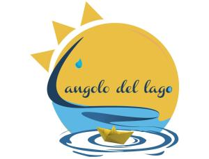 L'Angolo del Lago