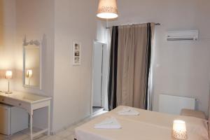 obrázek - Noufara City Hotel