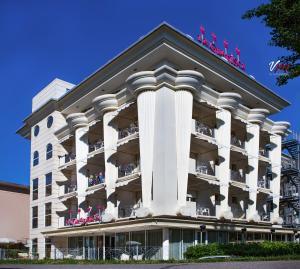 Best Western Hotel La Gradisca