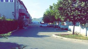 Motel Aura - фото 6