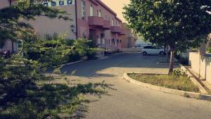 Motel Aura - фото 5