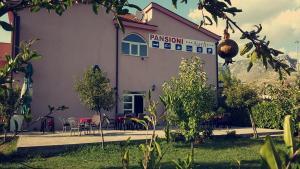 Motel Aura - фото 1
