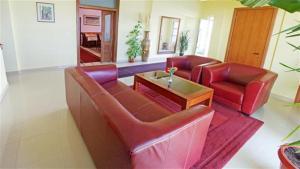 Motel Aura - фото 15