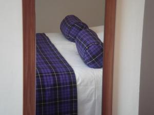 Scotia Airport Hotel, Hotely  Paisley - big - 20