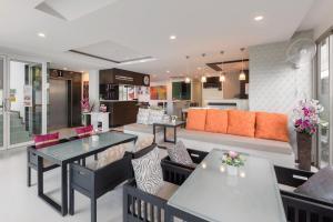 obrázek - G1 Serviced Apartment Kamala Beach