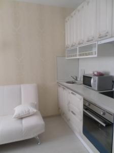 Apartment on Sovetskaya, Appartamenti  Krasnogorsk - big - 4