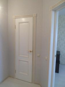 Apartment on Sovetskaya, Appartamenti  Krasnogorsk - big - 8