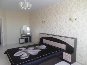 Apartment on Sovetskaya, Appartamenti  Krasnogorsk - big - 49