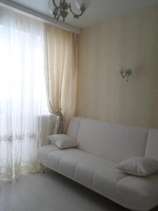 Apartment on Sovetskaya, Appartamenti  Krasnogorsk - big - 3