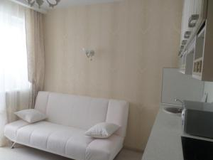 Apartment on Sovetskaya, Appartamenti  Krasnogorsk - big - 15
