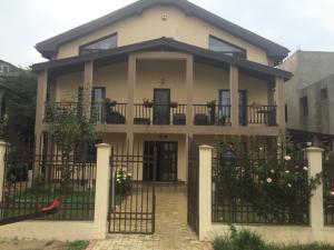 Vila Cosval