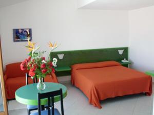 皮卡達酒店 (Hotel Piccada)