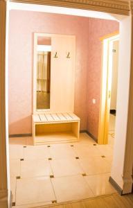 Отель Волга - фото 8