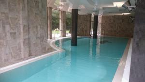 obrázek - Apartamenty Prywatne Bog-Mar Diune Hotel & Resort