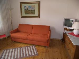 一卧室公寓 - 03