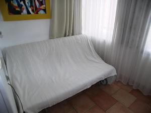 Апартаменты с 1 спальней — 14