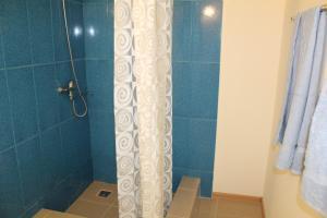 GN Guest House, Guest houses  Dilijan - big - 17