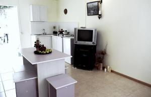GN Guest House, Guest houses  Dilijan - big - 1