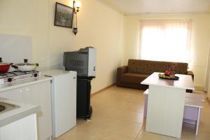 GN Guest House, Guest houses  Dilijan - big - 7