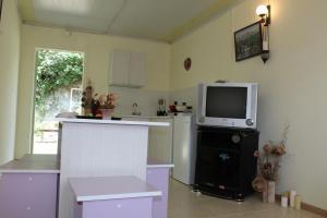 GN Guest House, Guest houses  Dilijan - big - 22