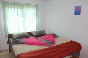 GN Guest House, Guest houses  Dilijan - big - 23
