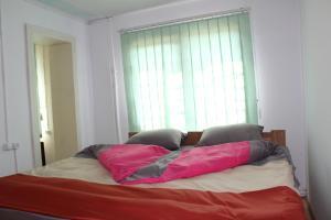 GN Guest House, Guest houses  Dilijan - big - 3