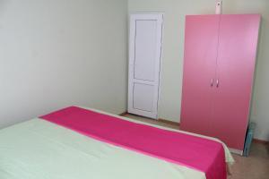GN Guest House, Guest houses  Dilijan - big - 2