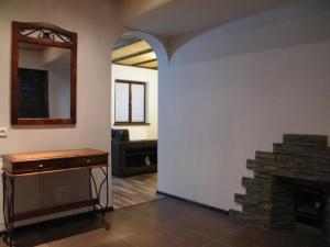 Гостевой дом With Sauna на Шишкина - фото 14