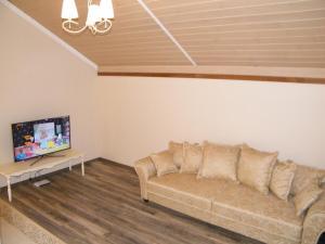 Гостевой дом With Sauna на Шишкина - фото 7