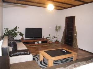 Гостевой дом With Sauna на Шишкина - фото 10
