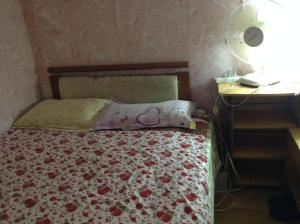 Tianjin Piao Home Apartment