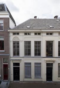B&B Zocher6(Utrecht)