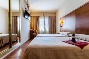 obrázek - Hotel Saylu